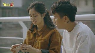 Chàng Trai Ung Thư Và Cô Bé Bán VCD  - Đừng Bao Giờ Coi Thường Người Khác | Thớt TV