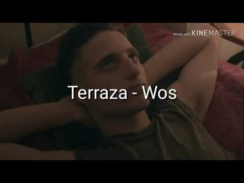 Terraza Wos Letra Download Youtube Video In Mp3 Mp4 And