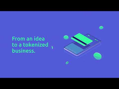 Geton Investments Ecosystem