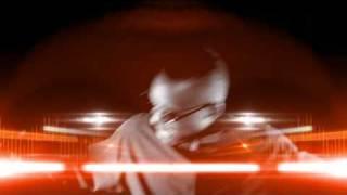 """Chase & Status feat. Takura """"Flashing Lights"""""""