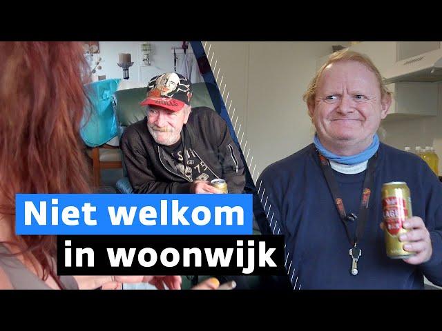 荷兰中Buren的视频发音