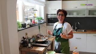 Koken Met Mischa – Aflevering 5