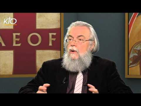 L'Orthodoxie, ici et maintenant - Novembre 2015