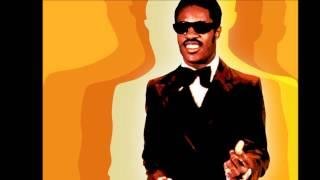 Stevie WonderSkee'Lo   SuperstitionI Wish I Was A Baller (Remix)