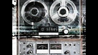 10 Years Minus the Machine Review