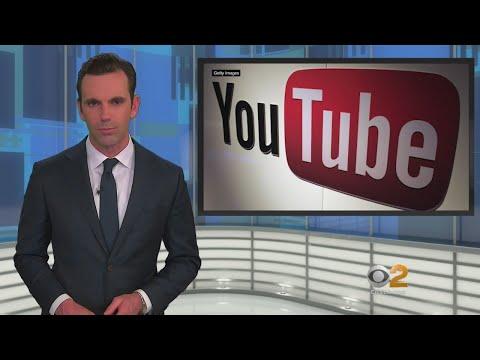 """Disney pulls all YouTube ads after Matt Watson's """"Child Exploitation on Youtube"""" video"""