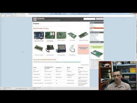 Schematic & PCB Design Course - Overview - YouTube