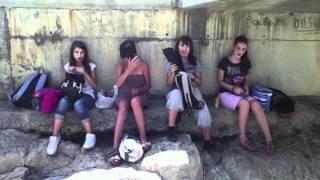 preview picture of video 'l'EJS avec clara'