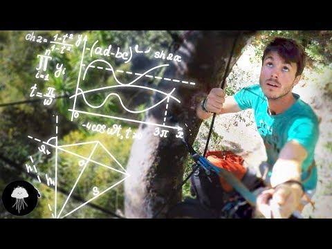 Une science pour protéger la Nature - Documentaire - DBY #45
