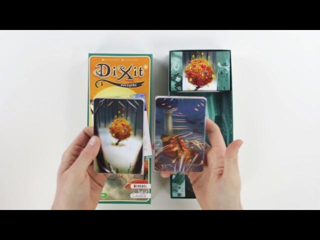 Gry planszowe uWookiego - YouTube - embed cdxM7dM_V-Q