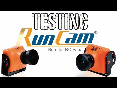 runcam-eagle-vs-runcam-owl-plus