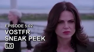 Sneak Peek 1 (VOSTFR)