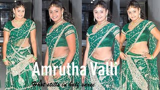 amrutha hot - 123Vid