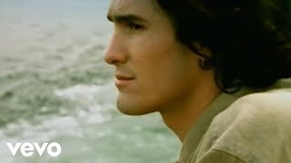 Joe Nichols - The Impossible (Official Music Video)