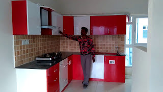 Ramya Modular Kitchen & Interiors'    Mr.  Kannan  Mahindra world city,  Chengalpet