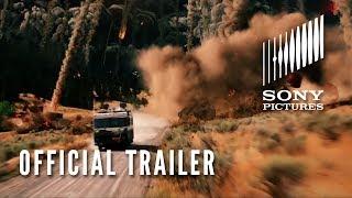 Sinopsis Film 2012, Tayang di Bioskop TRANS TV Malam Ini Rabu 1 April 2020 Pukul 20.00 WIB