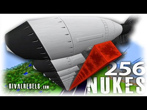 kerbal space program nuclear bomb - photo #27