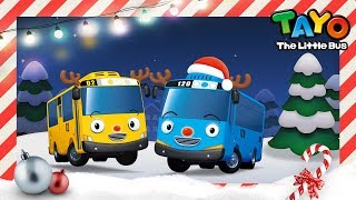 tayo the little bus english episodes full 2018 免费在线视频最佳