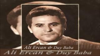 Ali Ercan & Perişan  [© Şah Plak] Official Audio