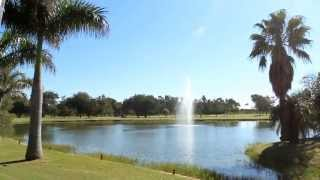 preview picture of video 'Club Centenario - Golf - Copa Presidentes 2013 - Paraguay'