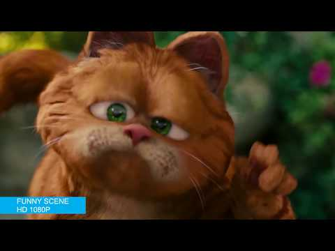 Download Garfield A Tail Of Two Kitties 2006 Bluray Mp4 3gp Fzmovies