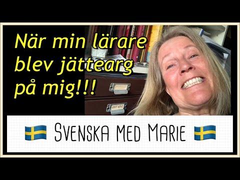 Malå dating sweden