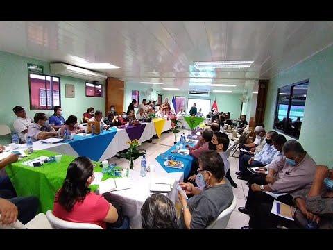 Noticias de Nicaragua | Jueves 25 de Febrero del 2021