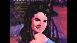 Jeannie C.  Riley - The Price I Pay To Stay (Capitol Version)
