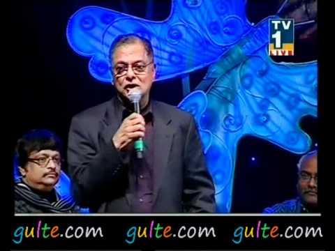 Anaganaga O Dheerudu Audio Launch Part 4