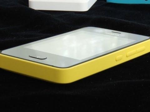 Nokia Asha 501 price in India