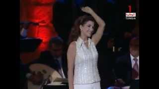 اغاني حصرية ماجدة الرومي طوق الياسمين Majida El Roumi Tawq El Yassamine تحميل MP3
