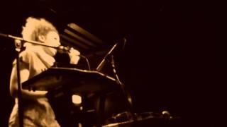Strange Fruit Presents Andreya Triana - Sweet Dreams(Annie Lennox Cover)