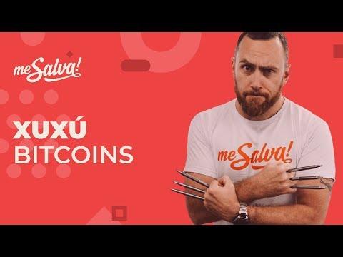 Bitcoin bilionaire pc
