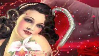 Yanni & Chloe -  Kill Me With Your Love