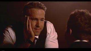 Ryan Reynolds Funny&Cute Moments