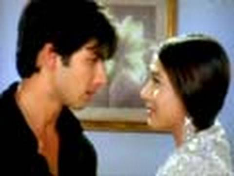 Vivah 11/16 - With English Subtitles - Shahid Kapoor & Amrita Rao