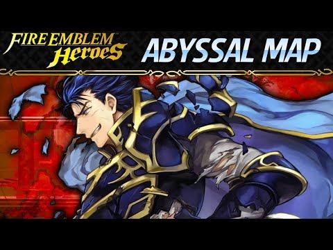 Abyssal смотреть онлайн видео в отличном качестве и без