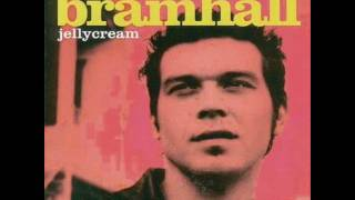 Doyle Bramhall II- I Will Remember