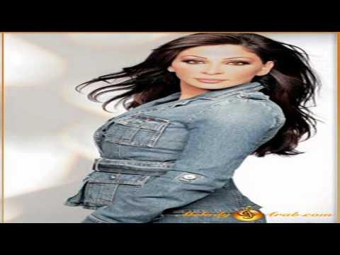 Cheb Mami - Halili (with lyrics) - HD - смотреть онлайн на