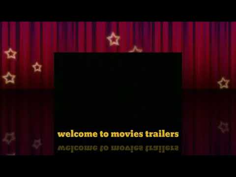 JISM 3 __ Official Trailer __ Sunny leone __ Movie Release 2018