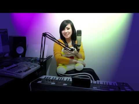 Kunanti Di Pintu Surga Dangdut Lawas Original Cover Ella