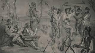 Video RAMCHAT - Tryzny a tmy