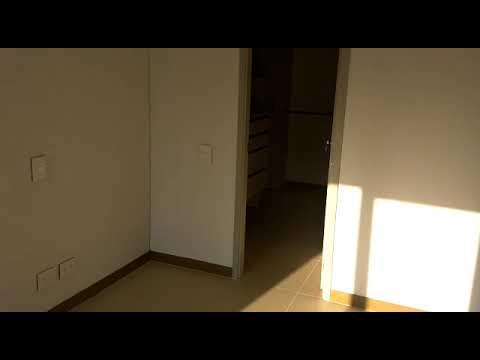 Apartamentos, Venta, Pance - $750.000.000
