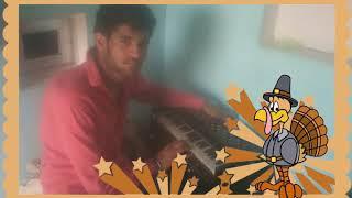 24 February 2018, write by Anil chaliya,singer-suresh .Rec.by Rajkml studio tosam-9813434242