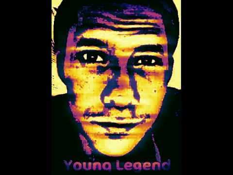 Younq Legend-While in the hospital (Long Version)