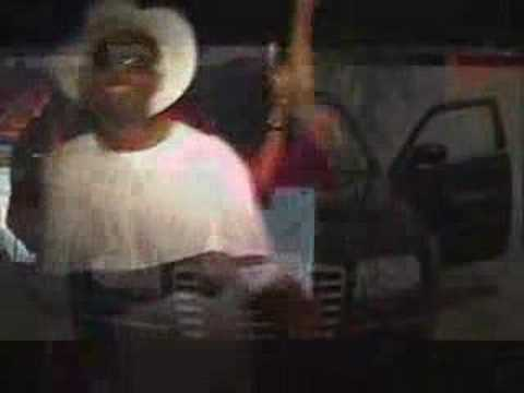 Dooley KP- Bring It Back
