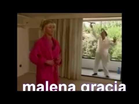 Malena gracia video porno cama oculta Download Malena Gracia Camara Oculta 3gp Mp4 Codedfilm