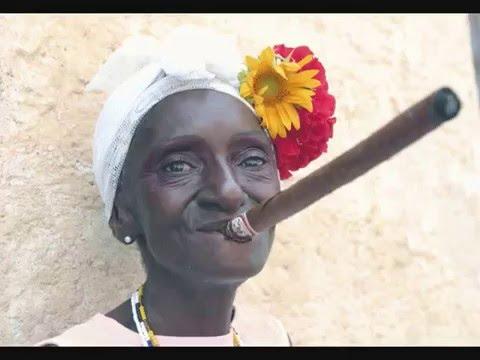 Rencontre fille tanger femme malien cherche homme pour mariage