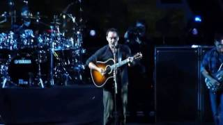 "HD Version ""Stay Or Leave"" Dave Matthews Band The Gorge 9-2-2012"