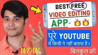 video maker app best - TH-Clip